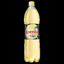 Apenta grapefruit 1,5l