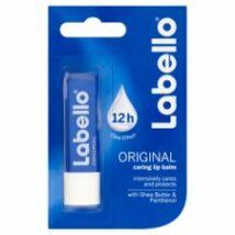 Labello Original Ajakápoló 4,8g