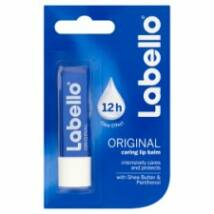 Labello Original Ajakápoló 4,8g