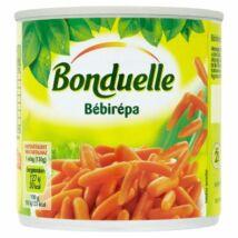 Bonduelle Bébirépa 400g