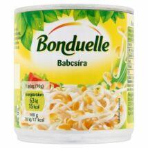 Bonduelle Babcsíra 200g
