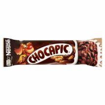 Nestlé Chocapic csoki ízű gabonapehely szelet 25g