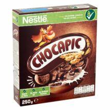 Chocapic 250g