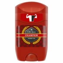 Old Spice Champion deo stift férfiaknak 50ml