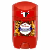 Old Spice Lionpride deo stift 50ml