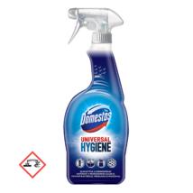 Domestos Universal fertőtlenítő tisztító spray 750ml