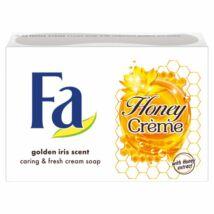 Fa Honey Créme krémszappan 90g