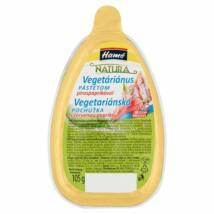 Hamé natura vegetáriánus pástétom pirospaprikával 105g