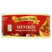 Házias Ízek mexikói melegszendvicskrém 290g