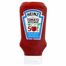 Heinz Light Ketchup 550g