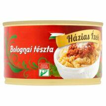 Házias Ízek bolognai tészta 400g