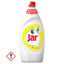 Jar citrom mosogatószer 900ml