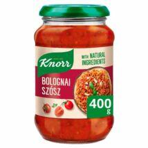 Knorr bolognai szósz 400g