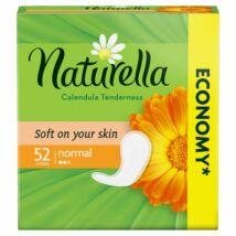 Naturella Normal Calendula Tenderness tisztasági betét 52db
