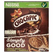 Nestlé Chopacic csoki ízű ropogós gabonapehely 250g