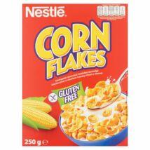 Nestlé Corn Flakes gluténmentes ropogós kukoricapehely vitaminokkal 250g
