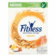 Nestlé Fitness gabonapehely gyümölcsökkel 375g