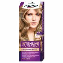 Palette ICC BW10 púderes szőke hajfesték