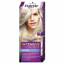 Palette ICC C10 sarki ezüstszőke hajfesték