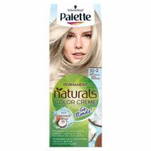 Palette PNC 219 szuper hamvasszőke hajfesték