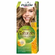 Palette PNC 300 világosszőke hajfesték