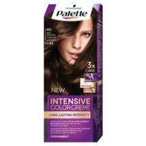 Palette ICC W2 étcsokoládé hajfesték