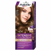 Palette ICC LG5 szikrázó nugát hajfesték