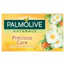 Palmolive Naturals Precious Care szappan 90g