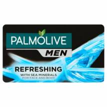 Palmolive Men Refreshing szappan 90g
