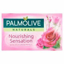 Palmolive Naturals Nourishing Sensation szappan 90g