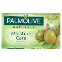 Palmolive Naturals Moisture Care szappan 90g