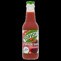 TopJoy fűszeres paradicsom 0,25l