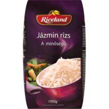 Riceland 'A' minőségű jázmin rizs 1kg