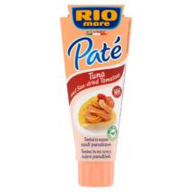 Rio Mare Paté szárított paradicsom tonhalpástétom 100g
