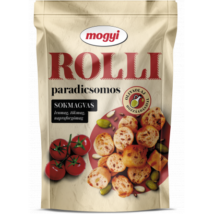 Mogyi Rolli paradicsomos 90g