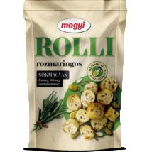 Mogyi Rolli rozmaringos 90g