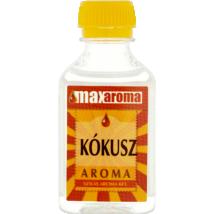 Max Aroma kókusz 30ml