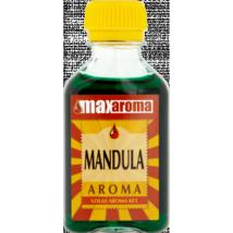 Max Aroma mandula 30ml