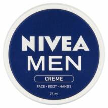 Nivea Men krém 75ml