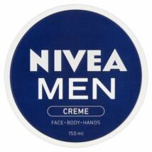 Nivea Men krém 150ml