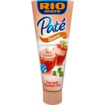 Rio Mare Paté tonhalas 100g