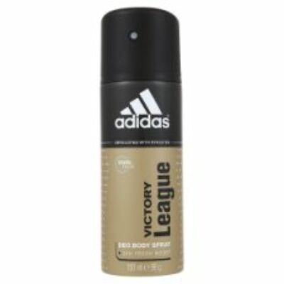 Adidas Victory League dezodor 150ml