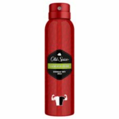 Old Spice Danger Zone deo spray 150ml