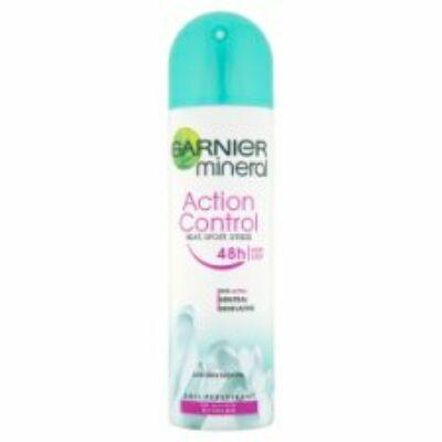 Garnier Mineral Action Control dezodor 150ml