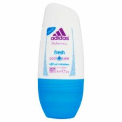 Adidas Cool Care 48h Fresh izzadásgátló golyós dezodor 50ml