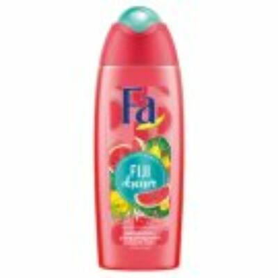 Fa Island Vibes Fiji Dream Tusfürdő 250ml