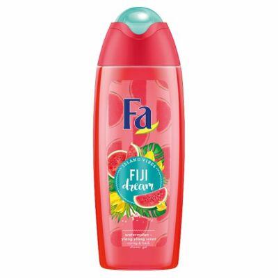 Fa Island Vibes Fiji Dream Tusfürdő 400ml