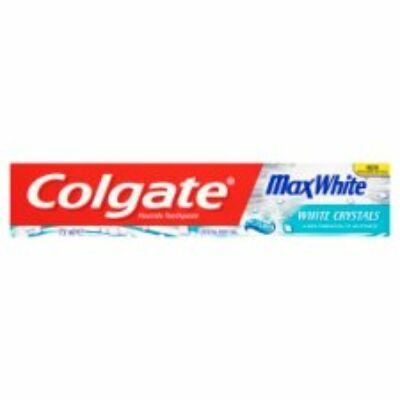 Colgate MaxWhite fogkrém 75ml