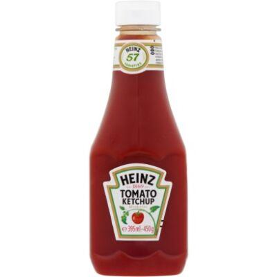 Heinz ketchup 460g