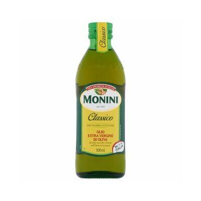 Monini Classico extra szűz olívaolaj 500ml